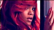 « Превод! » Rihanna - Farewell [ Fan Video ] ( Abum - Talk That Talk )
