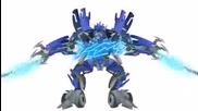 jolt transform transformers series moi malki animacikii