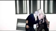 Бг Превод !!! Britney Spears - 3 (three) ( Всиоко Качество )