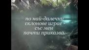 Емили Дикинсън
