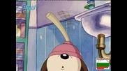 Baby Looney Tunes S01e15 Bg Audio