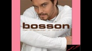 Bosson - Baby Dont Cry