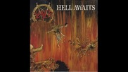 Slayer - At Dawn They Sleep (1985)