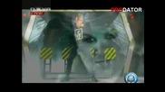 Азис - Бивши ( Официално Видео )