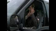 Мъртвата Зона ( S01e09 ) [ Бг Суб ]