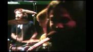 Ozark Mountain Daredevils - Jackie Blue -