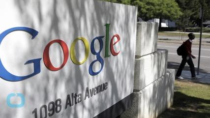 YouTube and Google Win Lawsuit in Free Speech Battle