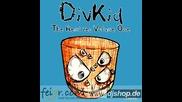 Divkid - Mumbai (has! Remix)
