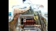 Автоматичен Предпазител (ап) Abb 2 Част