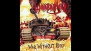 Warbringer - Total War