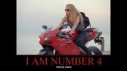 Trevor Rabin, Jennifer Hawks & Paul Linford - Why Are We Here...