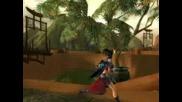 World Of Warcraft - Пародия