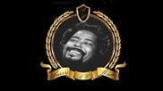 Barry White - Share