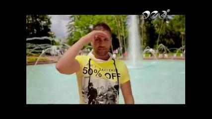 Ангел - Градски мацки (official Video) Hq