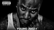 New 2011 - Young Jeezy Ft. Eminem & Freddie Gibbs - Talk To Me