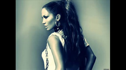 09! Jeniffer Lopez - One Love