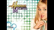 Много яка песен! + Превод Hannah Montana - Rock Star
