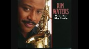 Kim Waters - I Want You Tonight