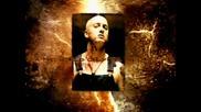 Eminem - 8 Mile (official song)