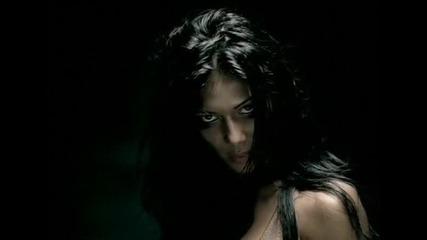 Nicole Scherzinger - Whatever u like ( H Q )