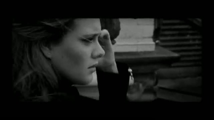 (текст+превод) Adele - Someone Like You (hq)