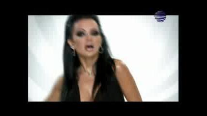 Мария: Най - добрият (официално видео)