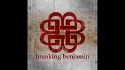 Breaking Benjamin - Diary of Jane