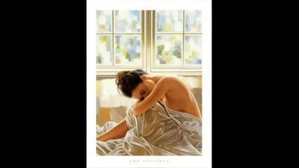Sonata Arctica - Tallulah prevod