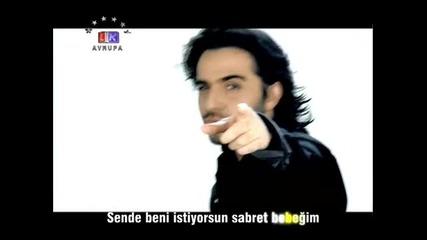 Ismail Yk - One Minute [hd] Yeni 2011