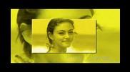 yellow video {за конкурса на malkata97}