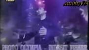Нотис Сфакианакис - Всичко Видях - Live