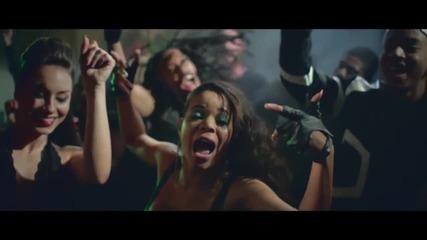 Lil Wayne - We Alright ft. Birdman & Euro (official Video)
