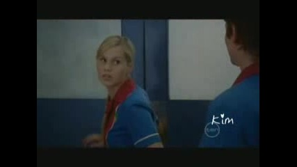 H2o - Rikki, Emma, Cleo