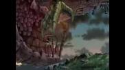 Howls Moving Castle Part 2