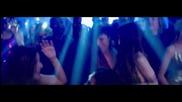 Zedd feat. Selena Gomez - I Want You To Know { 2015, hq }