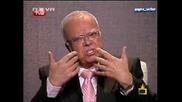 Вучков За Политиците - Господари На Ефира 21.11.2008