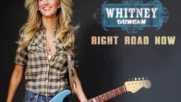 Whitney Duncan - Right Road Now: Meet Whitney Duncan (Music Video) (Оfficial video)