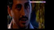 Изоставено сърце (vazgec Gonlum) Бахар&салих Dayan Gonlum