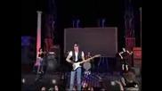 Avril Lavigne - Sk8er Boi - Sims 2