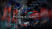 Roussinoff - Dark Eyes
