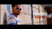 Hevito - Fara Wi