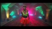 Убийствена! Far East Movement - Jello ft. Rye Rye ( Високо Качество )