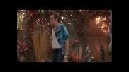 Ейс Вентура 2: Повикът на Природата - Бг Аудио ( Високо Качество ) Част 5 (1995)