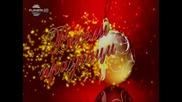 New! Тони Дачева - Мъжко момиче ( Официално Видео )