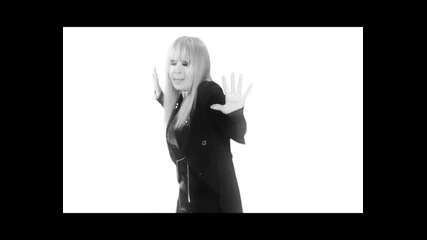 Лили Иванова - Шепот