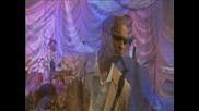 Jamie Foxx - Can I Take You Home