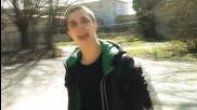 Dany Boy - Срам и Позор (diss) (one Shot Таш*к Video)