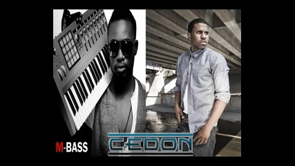 * New 2011 * M - Bass feat. Jason Derulo - Looking For That Oh Oh
