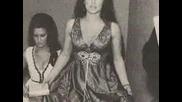 Lisa Marie Presley - Raven
