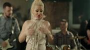 Sanja Djordjevic - Pocelo je pocelo - Official Video 2016
